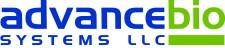 AdvanceBio Systems logo