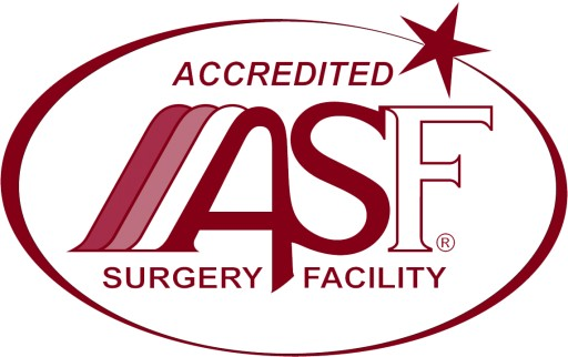 Gateway Spine & Pain Physicians Earns AAAASF Accreditation for Patient Safety