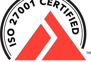 A-LIGN Logo