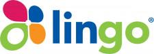 Lingo Communications Logo
