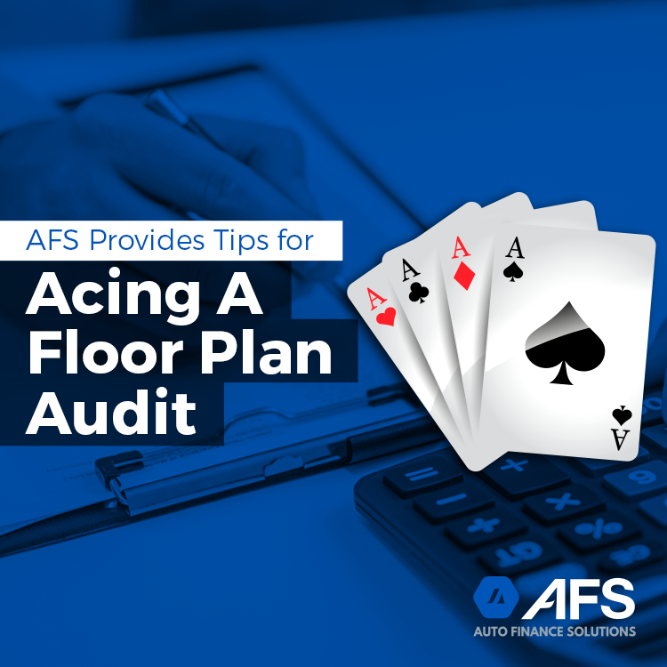 afs provides tips for acing a floor plan