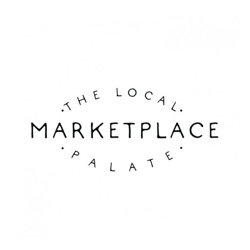 The Local Palate Magazine Launches New Online Marketplace