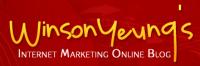 WinsonYeung.org