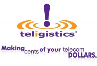 Teligistics