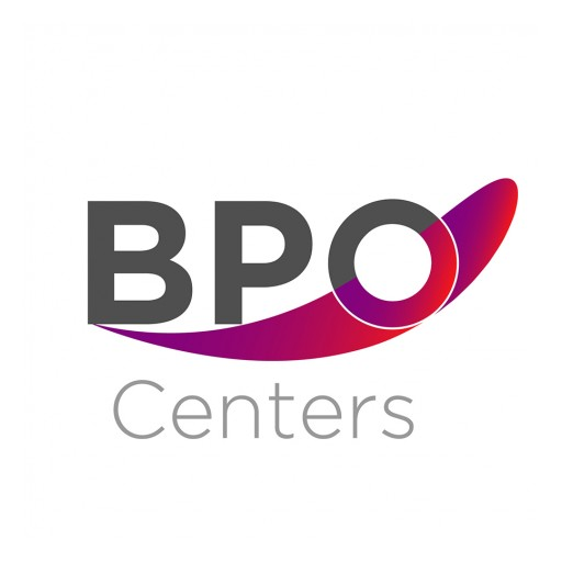 BPO Centers Opens New Headquarters in Los Angeles, California