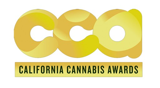 HARDCAR Distribution Wins CCA Award for Best Cannabis Distributor
