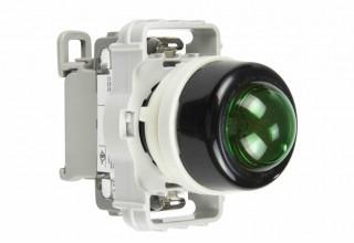 HAL-PL-LV 1