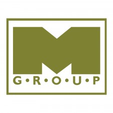 M Group