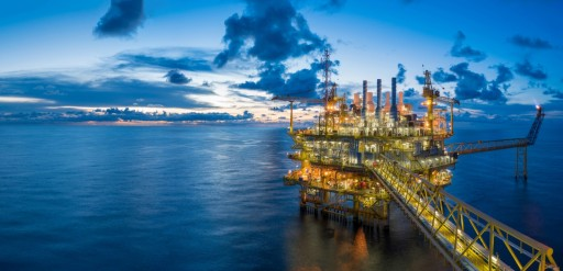 Verdantis Partners With the Largest Petroleum Refinery Operator in the US for Master Data Transformation