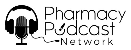 Pittsburgh Native Starts Podcast Empire in the Pharmacy Industry