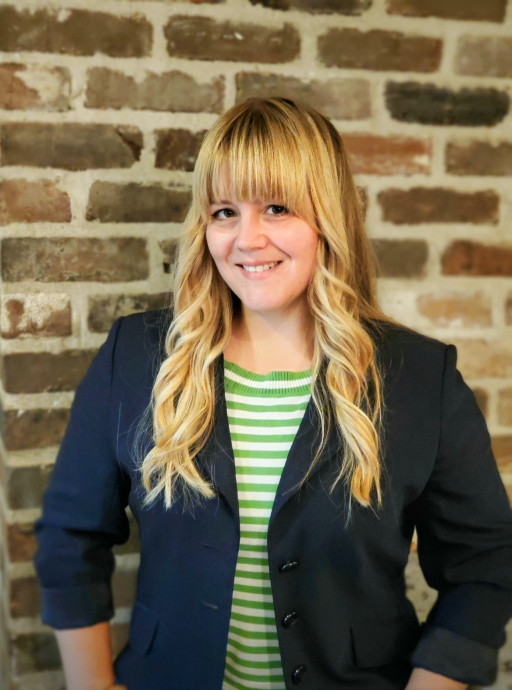 GoExpedi Names Julie Gremillion as General Counsel