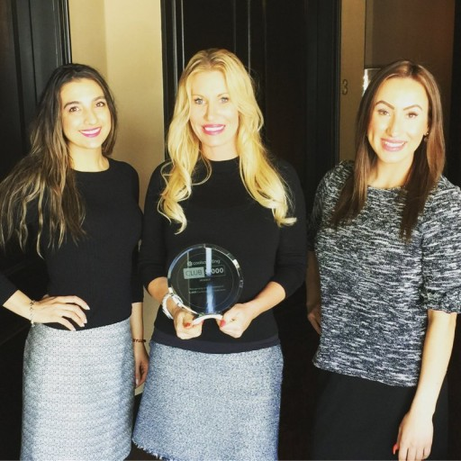 #1 Coolsculpting Medical Spa in Las Vegas Ranked 3rd in the US for Luxury Coolsculpting Treatments Launches CoolTone by Coolsculpting
