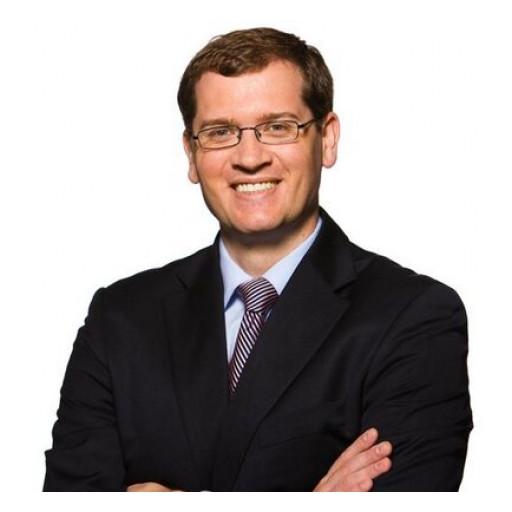 Former Senior Policy Advisor at HUD, John Ligon, Joins US Housing Consultants