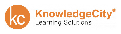 KnowledgeCity Named One of Top 8 Best Employee Training Management Software From AGS