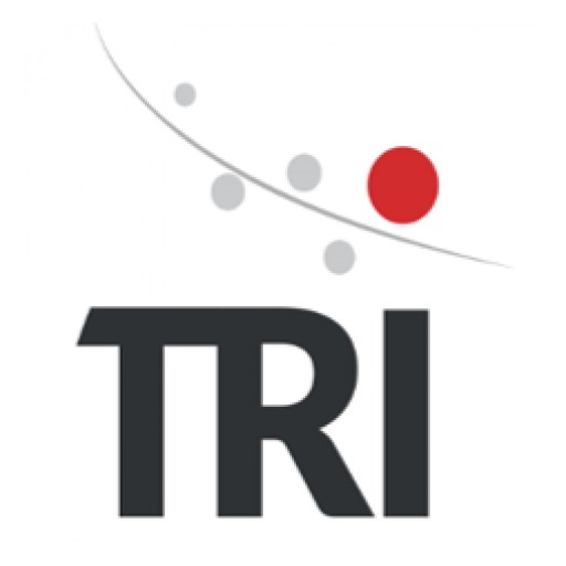 TRI Raises Multi-Million Growth Funding From Octopus Investments to Expand Its Risk-Based Monitoring Platform for Clinical Trials