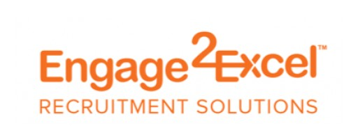 Engage2Excel Recruitment Solutions Named a Major Contender in Everest Group's Recruitment Process Outsourcing (RPO) Services PEAK Matrix™ Assessment