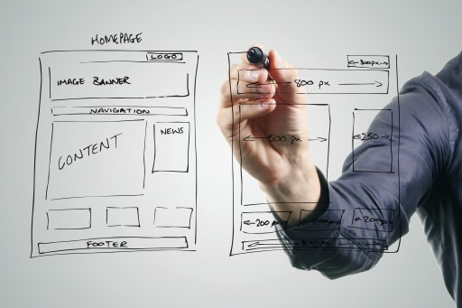 iBaroody Sheds Light on the Importance of Web Design and How to Hire the Right Designer for Your Website