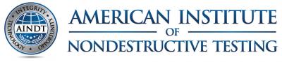 American Institute of Nondestructive Testing