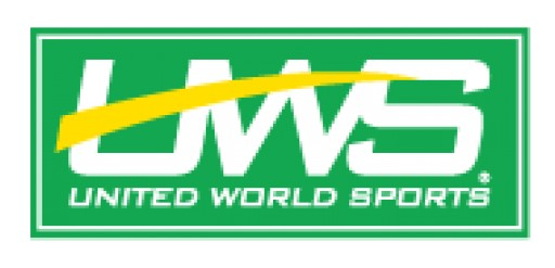 United World Sports Announces Expanded Agreement With ESPN