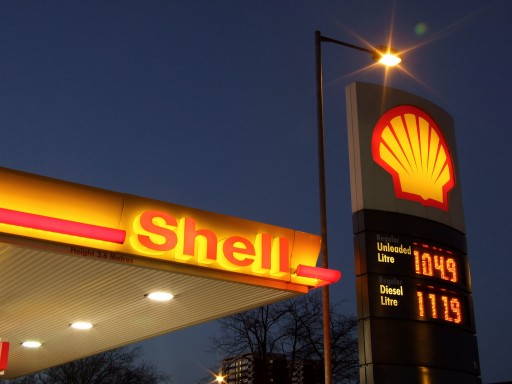 Quantexa to Collaborate With Shell on Data Analytics for Business Customers