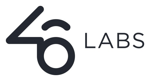 Impact and 46 Labs Announce Partnership