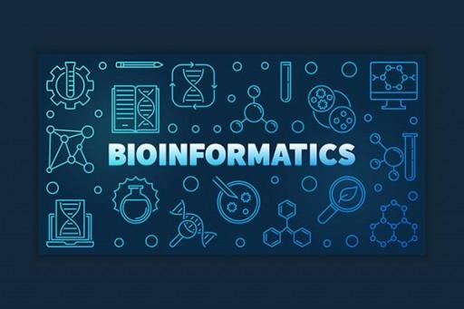 Bioinformatics Marketto See21.7% Annual Growth Through 2023