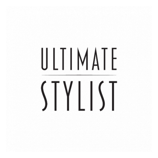 The Ultimate Stylist Competition Announces Winner and Donation of $129,000 to Born This Way Foundation