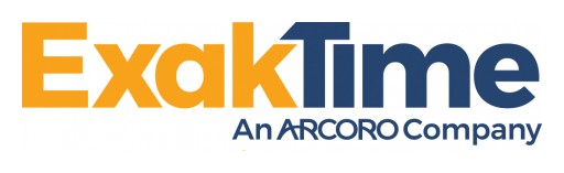 ExakTime Partners With Construction-Focused On-Demand Legal Service myHRcounsel®