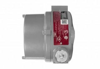 EXPCMR-IP-POE-2MP-IR-108D-SFC 2