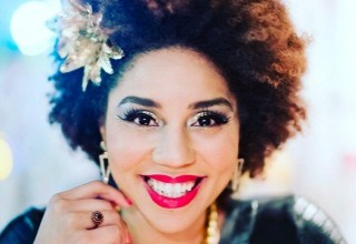 Joy Villa Singer Songwriter