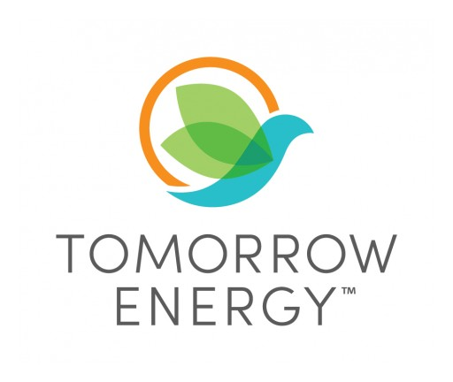 Tomorrow Energy to Plant 80,000 Trees With the Arbor Foundation