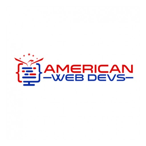 American Web Devs Launches Custom Software Development Services Focused on Helping American Business Leaders Succeed