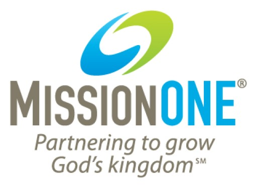 Mission ONE Announces Presidential Succession