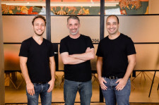 Oktopost team