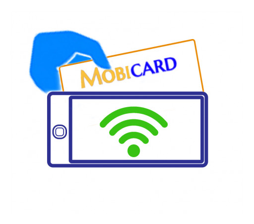 MobiCard Highlights the Importance of Reconnecting With Past Business Contacts During Pandemic