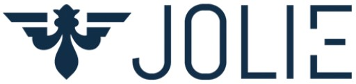 Travel Startups Incubator Invests in Jolie a Luxury On-Demand Chauffeur Service Platform
