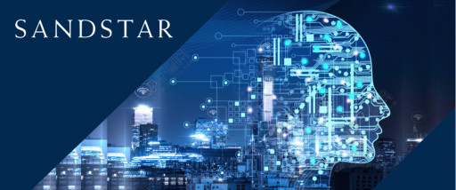 World's First Microcomputer in the AI Retail Industry: SandStar Venus