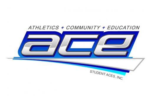 Student ACES Hosted Over 200 High School Sports Captains for Leadership Training