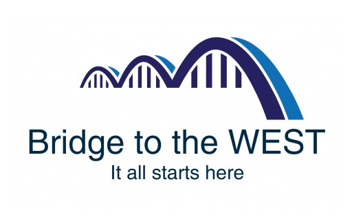 Bridge to the West Helps Student Attend Universities Abroad for Free