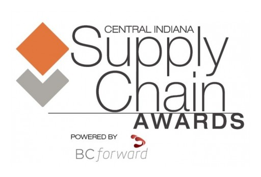 2nd Annual Awards to Honor Supply Chain Professionals Announces Nominations