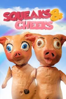 Squeaks & Cheeks