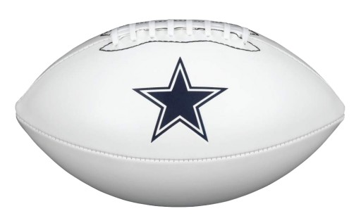 The Launch of a New Extensive Site for Dallas Cowboys Fans by CowboysGames.Net
