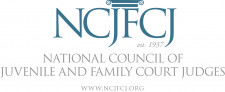 National Council of Juvenile and Family Court Judges