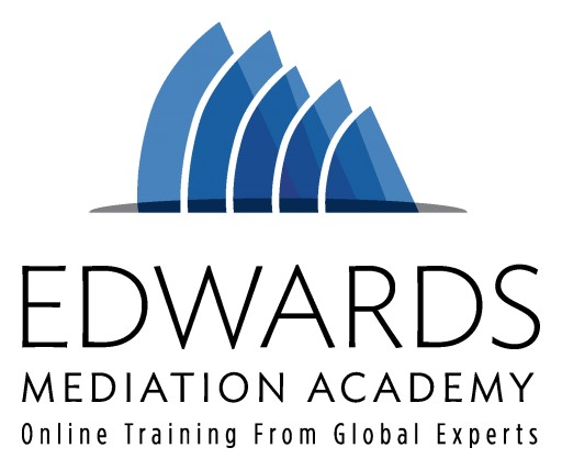 Edwards Mediation Academy Launches New Course Aimed at Career Development