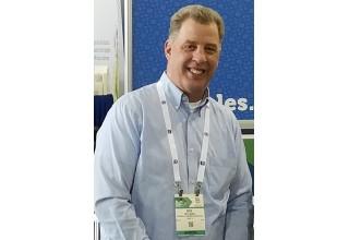 Rick Sasse, RPA Board Chairman 2019