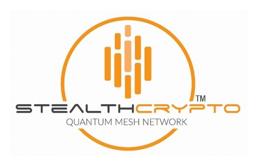 StealthCrypto Launches Privacy for Mobile Phones Worldwide
