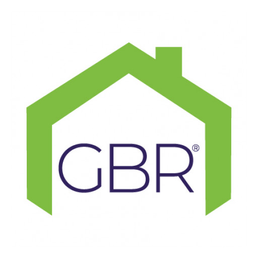 The Green Building Registry Partners With RESNET to Provide HERS Data