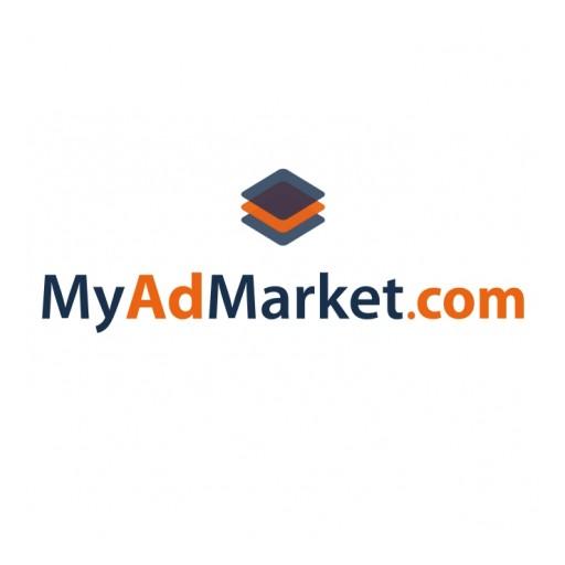 MyAdMarket Unveils the Ultimate Ad Serving Feature - Traffic Verification Engine