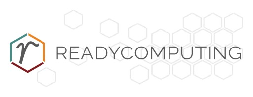 Ready Computing Joins the Strategic Health Information Exchange Collaborative (SHIEC) Partner Program