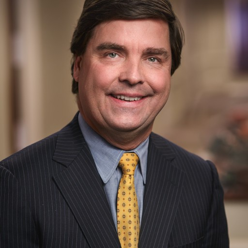 Douglas S. Skalka Presents on Developments in Business Bankruptcy at the CBA 2017 Connecticut Legal Conference